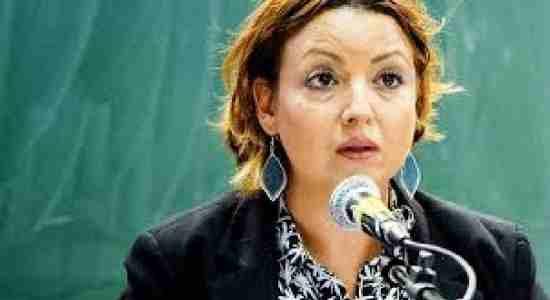 حیفی عضو ارشد عدلیه هالند:داعش طرح صهیونیستی برای بدنام ساختن اسلام  است