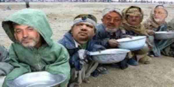 Kopie  van Karzai , Fahim , khalili , wa ghayra03