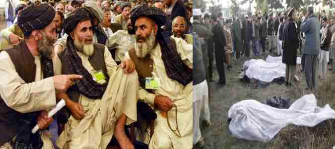 qabayel afghanistan 14