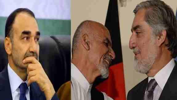 هرکس به قدر فهمش فهمید مدعا را…تنگنا های جاری وعلت العلل ناتوانی در معرفی کابینه !