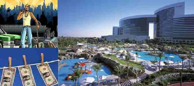 Dubai and abib Estalefi 13 Jarir