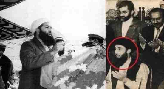 وقاد:حکمتیار باید ازجنگ دست بکشد و شوراهای حزب اسلامی نیز دردولت وحدت ملی سهیم خواهند بود .!