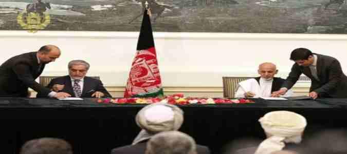 ashraf Ghani and Abdullah 08