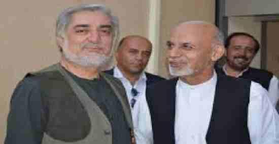 شتر آهسته میرود شب وروز ! در راستای خبر به تعویق افتادن چند هفته ای زایمان کابینه دولت وحدت ملی افغانستان !