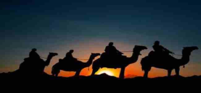 denwarzi Khales Warahe Mostaqeem20