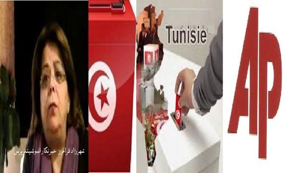تونس، تابوی اعراب را شکست