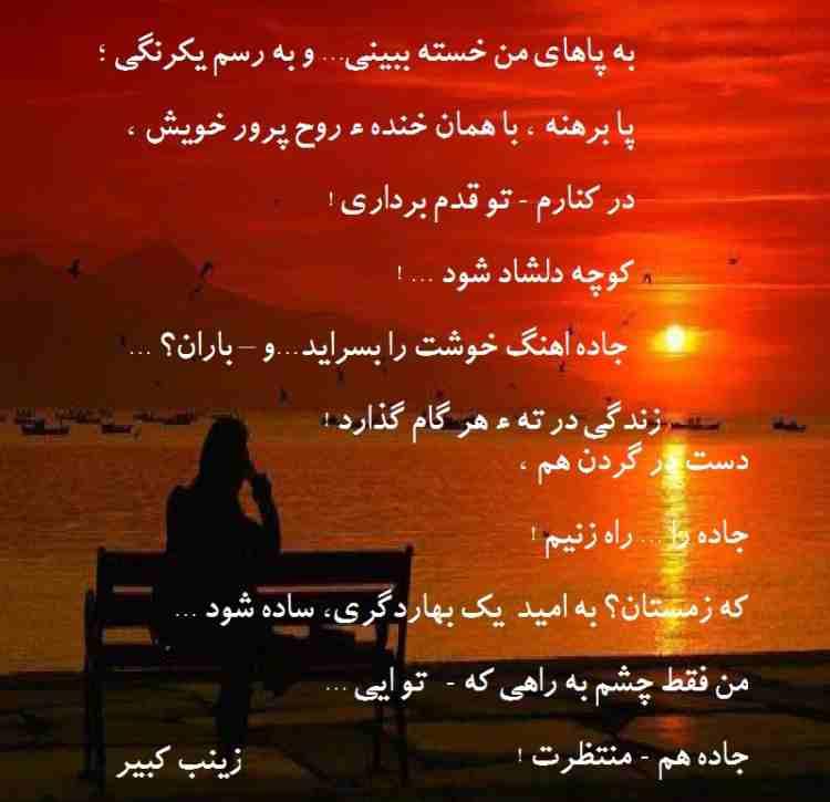 Jadai Hasti 06 Zainab.jpg3