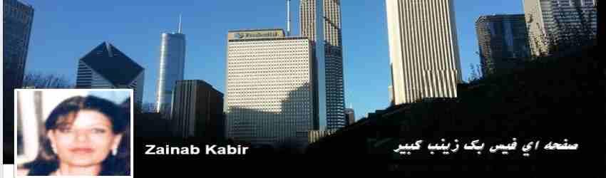 zainab kabir Face Book Logo06
