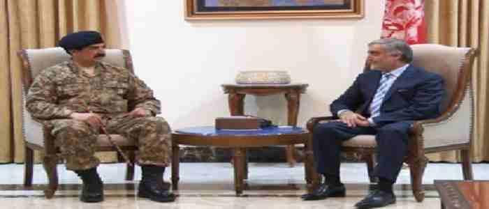 Genral Rahel and Abdullah abdullah 18