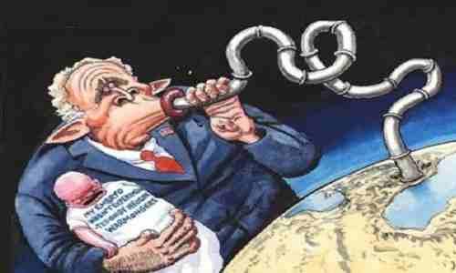 تأمین سوخت وزارت دفاع ملی و تقاضای مجدد رئیس غنی از شرکت های الغا شده !