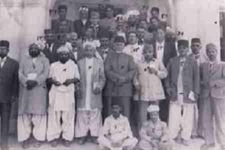 khadem saheb Dar 5 Sertara 05