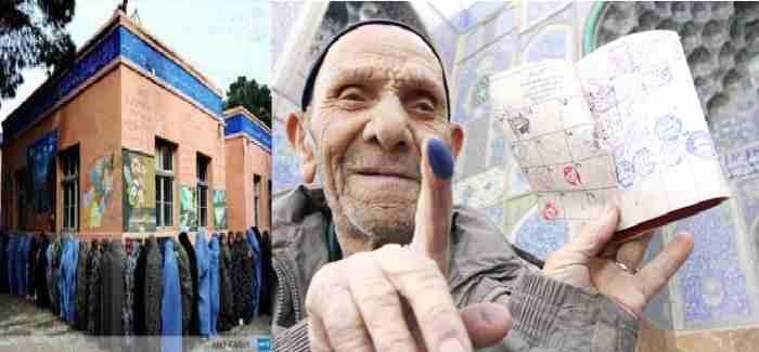 mutalibate Mardom az Raies Ghani24