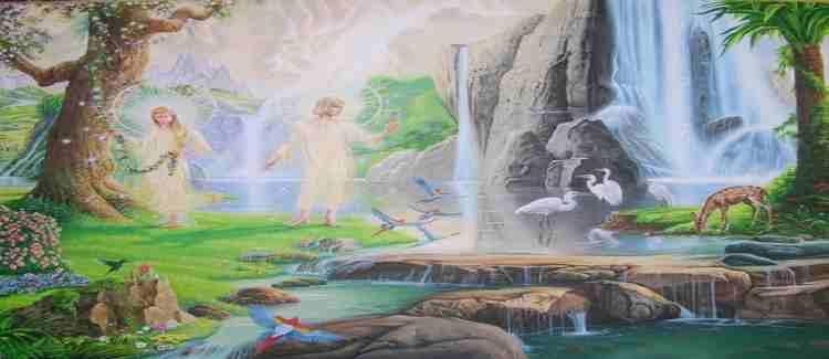 Hobote Adam wa Hawa 17