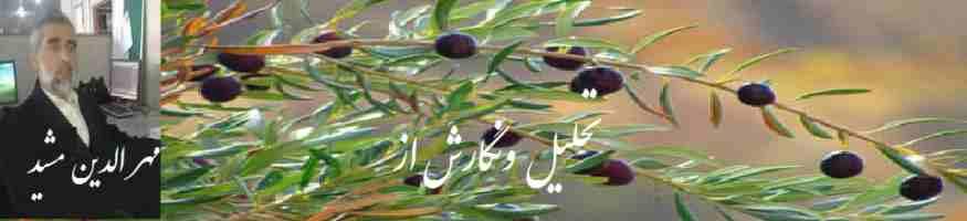 Masheed Nam Zaitoon 10