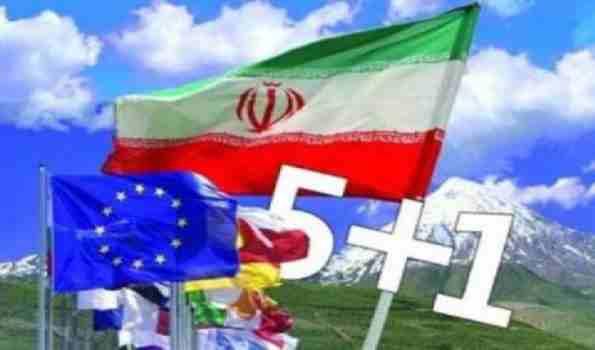 محمد جواد ظریف: راه حلها پیدا شد، بــرای پیــشنویس آمــادهایـــم