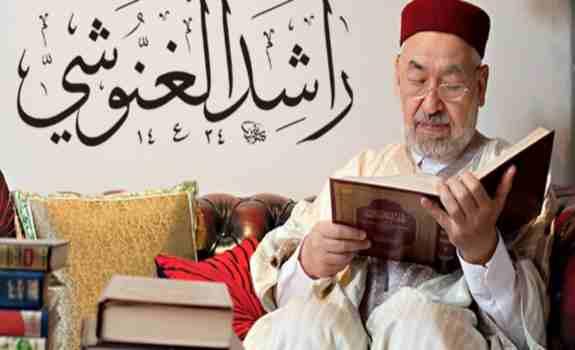 اسلام دمـوکراتیک،پـادزهرداعش است!
