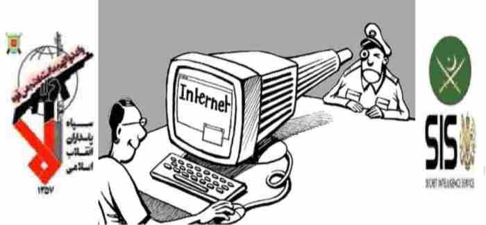 Cartoon ISI Con trol 12