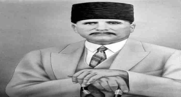 Eqbal wa Tafakore Enqelabi 03