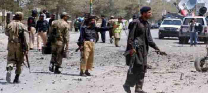 Peshawar Kababyan 23
