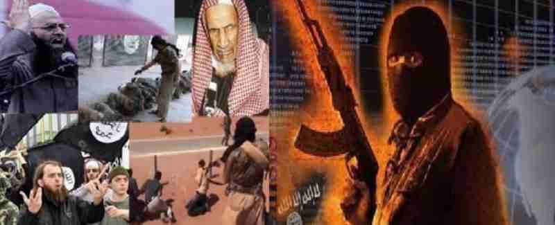 Terorism Sorts 28