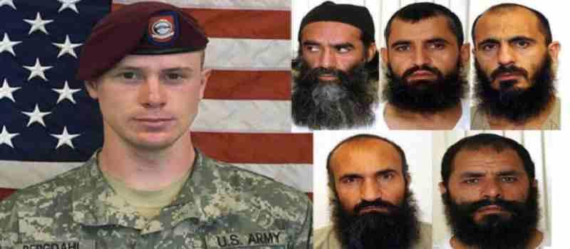 5 tan az Rabrane Taliban 04