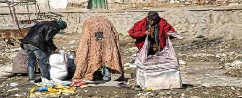 Taliban in Labe jare Khairkhana kabul 01