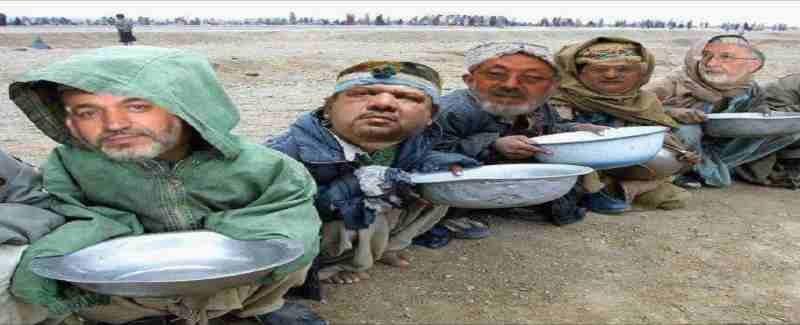 karzai fahim and others Kashkool op hands 10