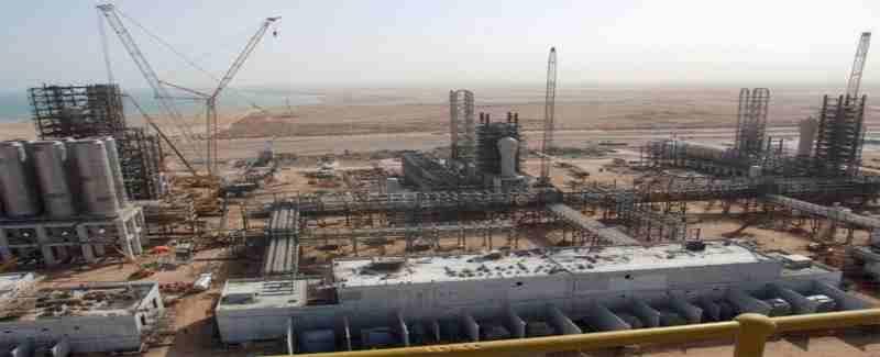 middle east oil factori10