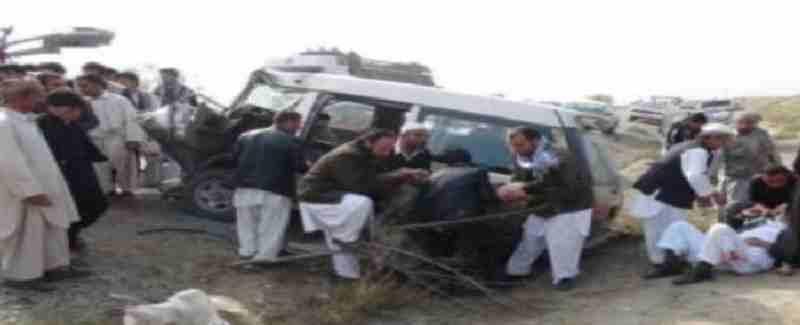 taliban crimeneel01