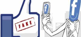 د ملاعبدالســلام ضــعیف فیســــبوک پـــاڼه کــــې څـــه تیـــریـــږې ؟
