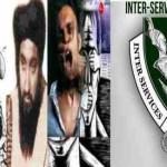 مرگ ملاعمرسناریوی خونین پاکستان!
