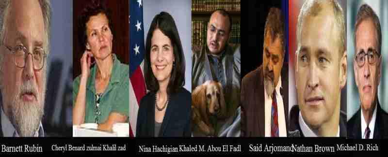 Qanone asasi afghanistan 31
