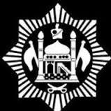 symbol sultanat amanullah khan 21