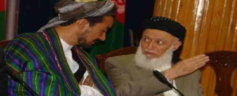 Rawoof Ebrahemi and Ustad Rabani 01