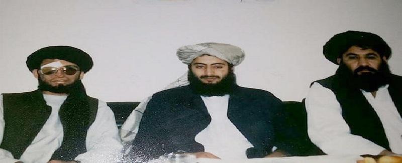 Mullah Mansoor 24