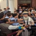 چرائی خشم نا مقدس شکست خورده گان ودلالان مــذهبی درافــغانستان!
