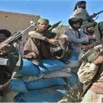 تجربه عراق درانتظار افغانستان است؟