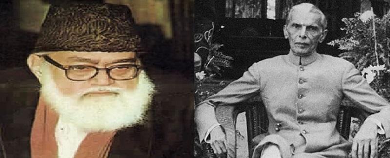 Mododi and Mohamad Ali Jenah 01