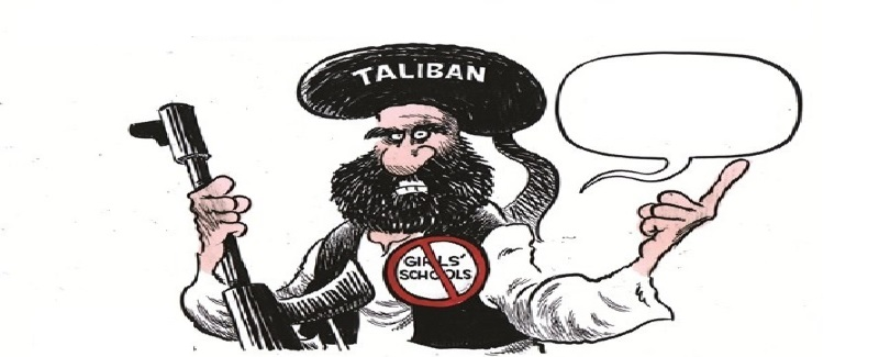 Taliban and Pakistan Feutur Polacy15