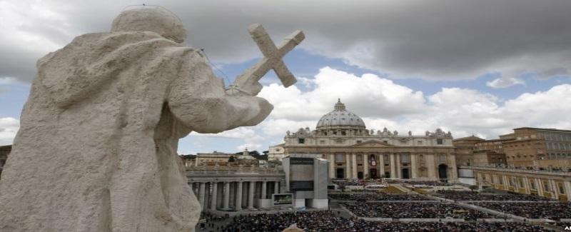 Vatican Squaier08