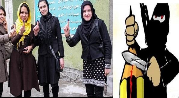 ادعای حکومت اسلامی ازخیال تاواقعیت