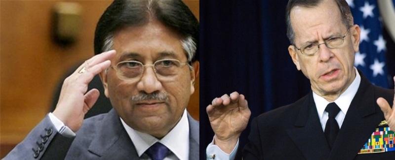 pakistan and USA fraud polacy 15