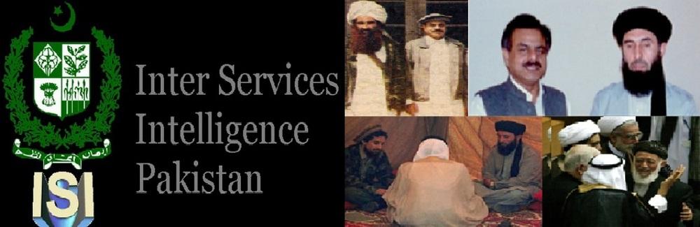 نظامیان پاکستان 09