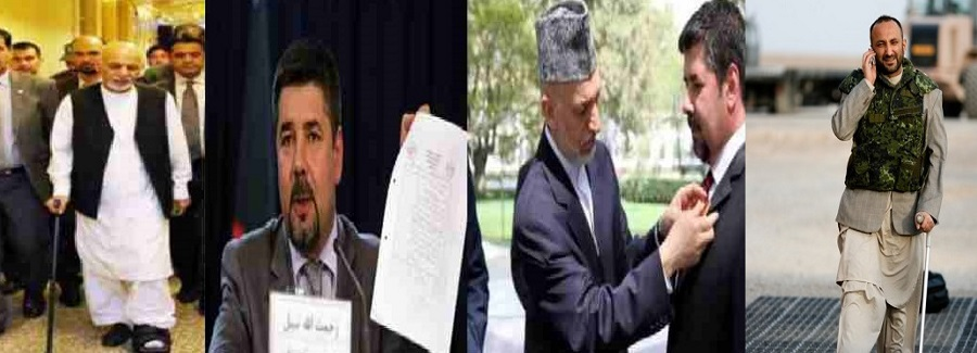 Rahmatullah Nabil Nationl securaty19