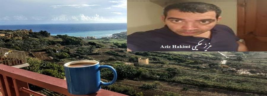 Hakim Azizi