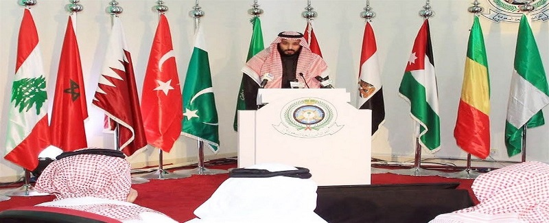 Prince Saudi 26