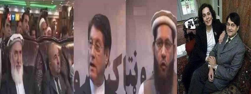 ahadi Anwarulhaq 05