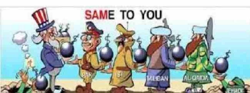 dawodzai Oeace Cartoone 04