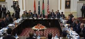 شکست جناح نوازشریف دربرابر ارتش پاکستان یا شکست مذاکرات صلح نمائیشی میان طالبان وحکومت کابل!؟