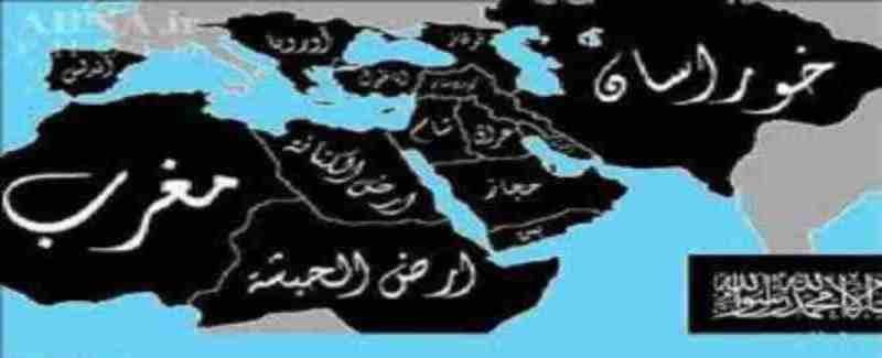 Daesh khorasan 15